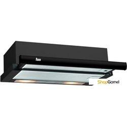 Кухонная вытяжка TEKA TL 6310 (черный) [40474252]